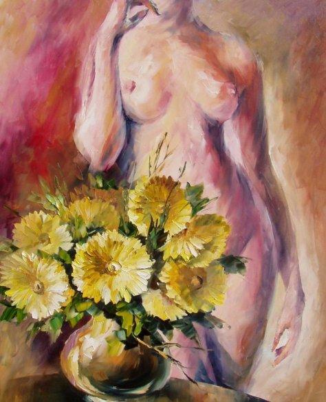 Leonid-Afremov-Paintings-20