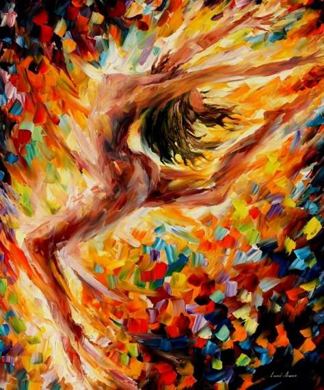 THE_DANCE_OF_LOVE__L__AFREMOV_by_Leonidafremov