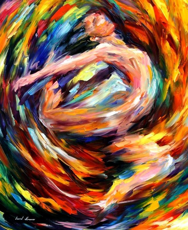 whirlwind_of_feelings_afremov_by_leonidafremov