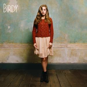 birdy-extralarge_1329849215292