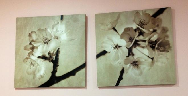 """""""Paintings"""": Ikea"""