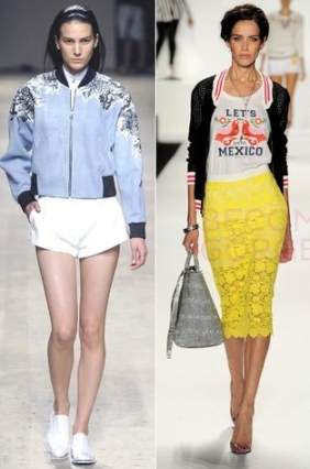 embedded_bomber-jackets-spring-2014-trend