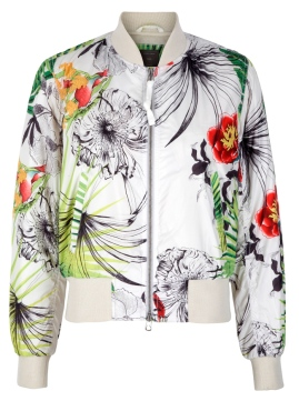 gap-tropical-leaf-print-blouson-bomber-c2a359-95-24th-march