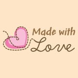 made-with-love_logo