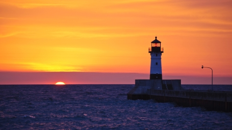 lighthouse-sunset-wallpaper