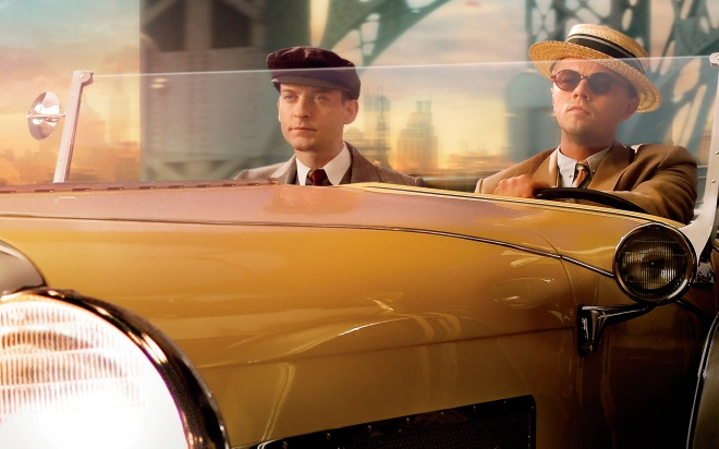 tobey_maguire_in_the_great_gatsby-wide