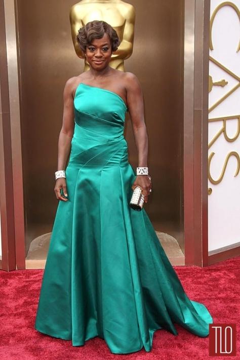 Viola-Davis-Escada-Oscars-2014-Tom-Lorenzo-Site-TLO (2)