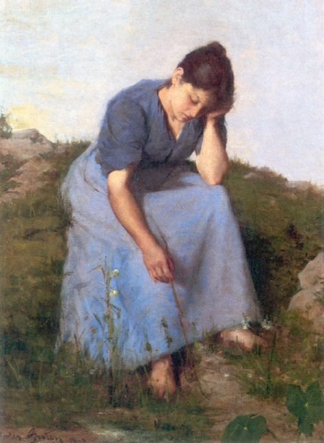 young_woman_in_a_field-large