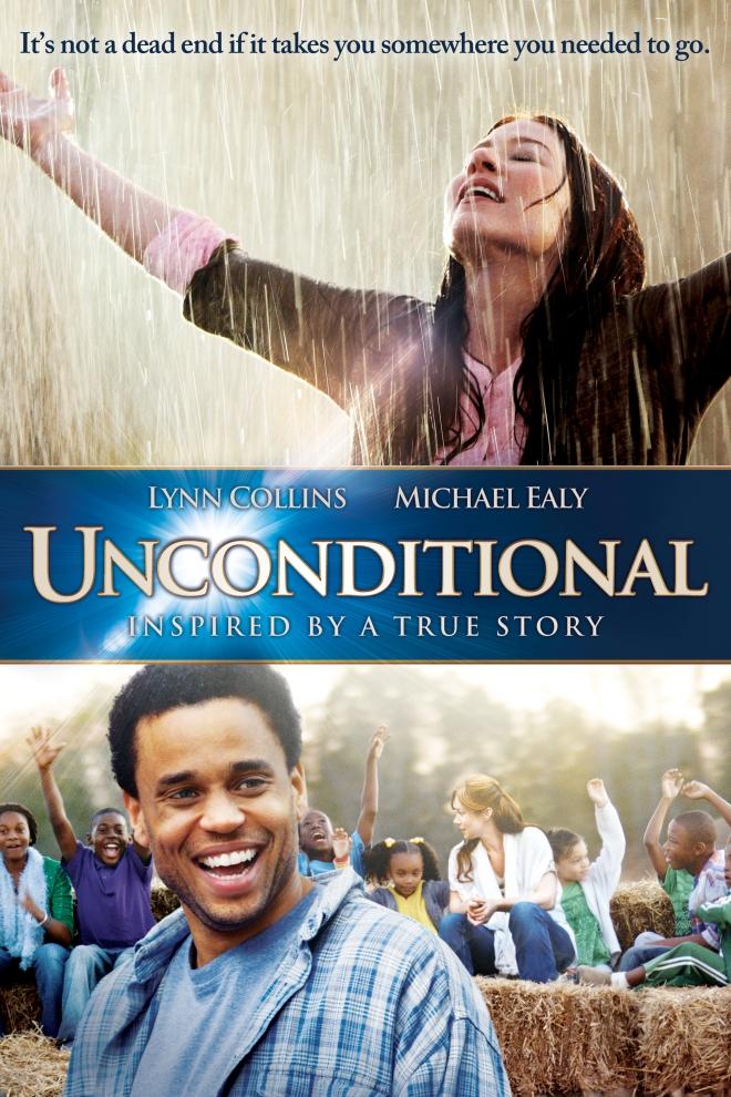 Unconditional1