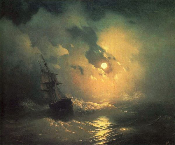 ivan-konstantinovich-aivazovsky-stormy-sea-at-night-1351723500_b
