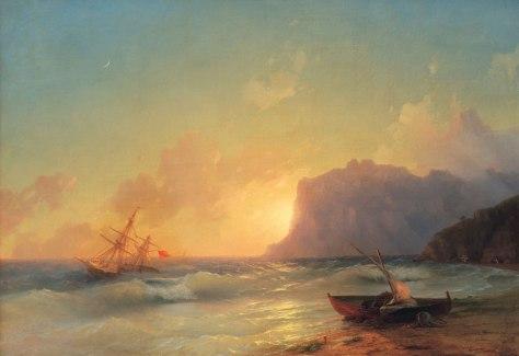 sea_1953