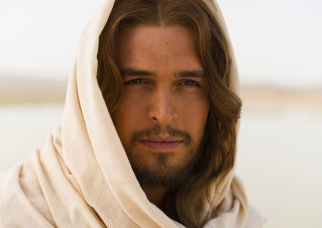 Son-of-God-Diego-Morgado-01-copy