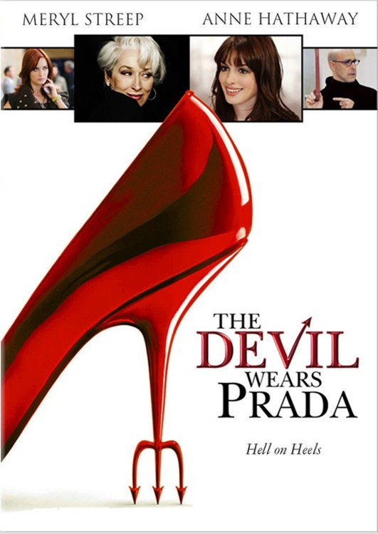 the_devil_wears_prada_poster.jpg