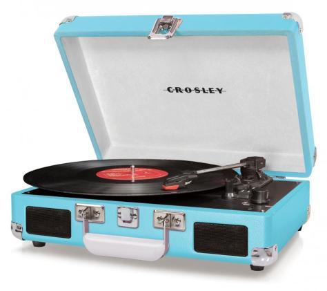 Crosley-retro-style-cruiser-turntable-turquoise-vinyl-CR8005A-TU