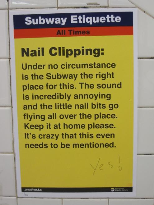 nail-clipping-tight