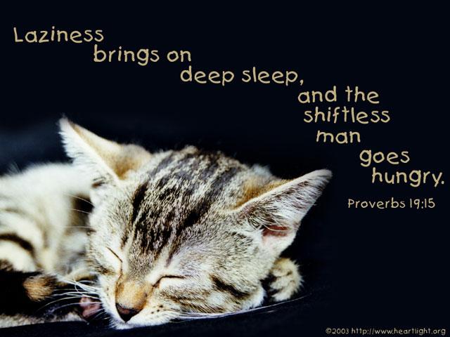 proverbs19_15