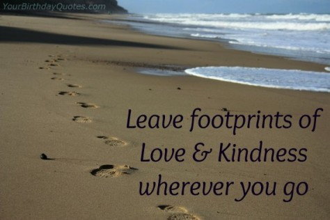 quotes-about-love-kindness-footprints-570x380
