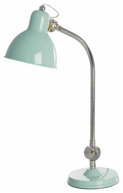 retro-lamps-2