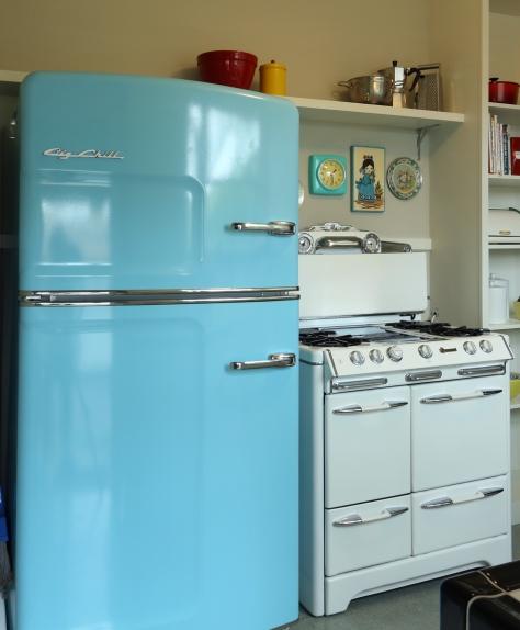 rotbart_fridge