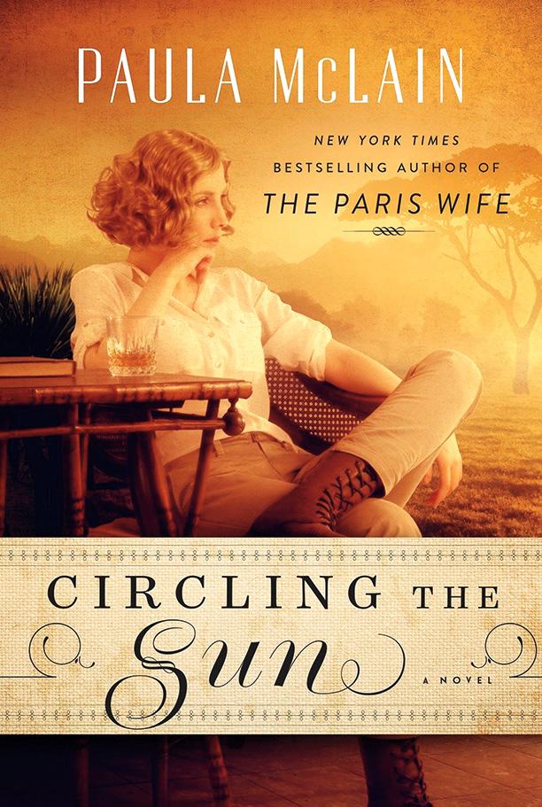 circling-the-sun