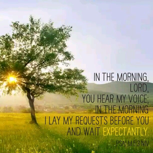 psalm-5-v-3-in-the-morning-you-hear-my-voice