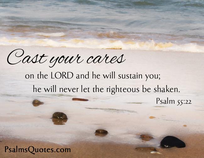 psalm-55-22