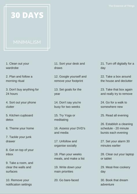 30 day minimalism.png