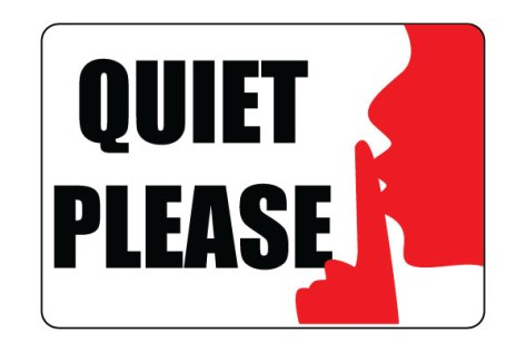 Quiet-please-b
