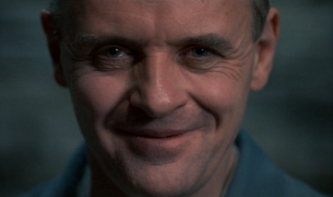 Hannibal_Lecter's_evil_smirk